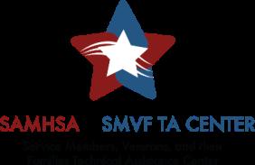 mayor's challenge logo