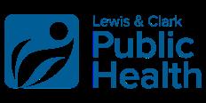 LCPH_Logo1C