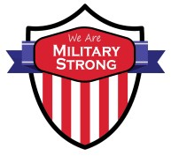military-strong-decal-3-19