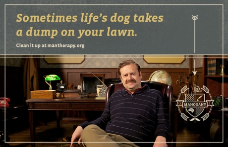 ManTherapy_Ecards_Dump