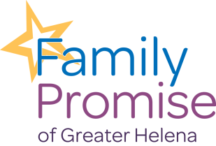 Family PromiseGreater_Helena_stacked