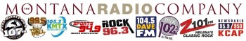 Montana Radio Co