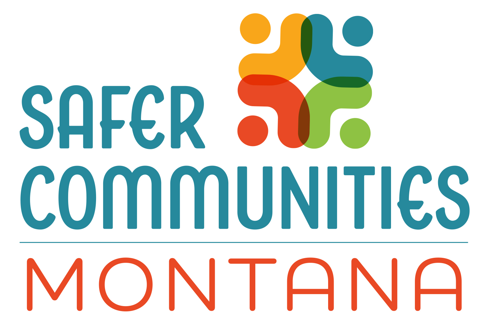 Safer_Communities_Logo